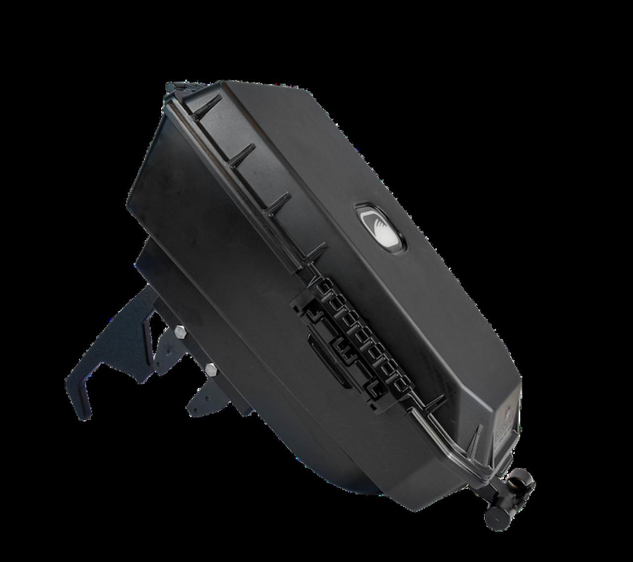 ThruHull™ Pod Adapter - Bonafide Kayaks