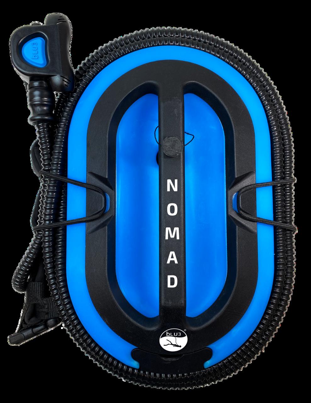 Nomad BLU3