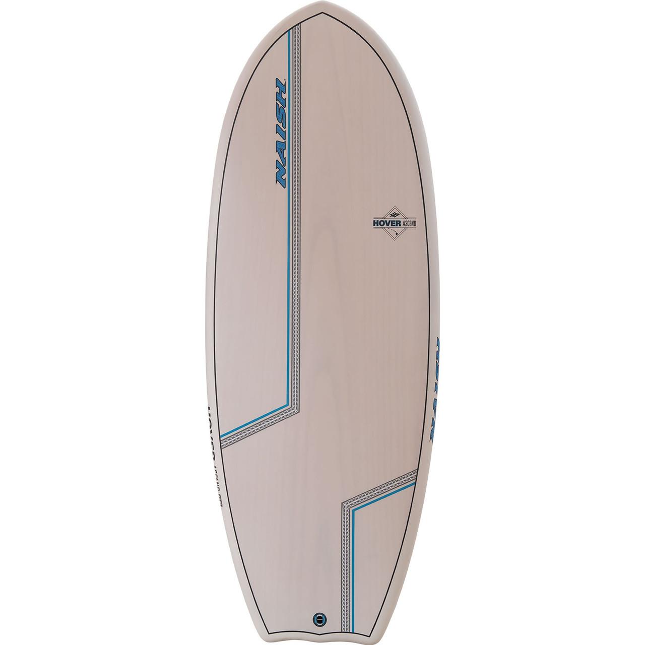 S26 Hover Surf Ascend GS