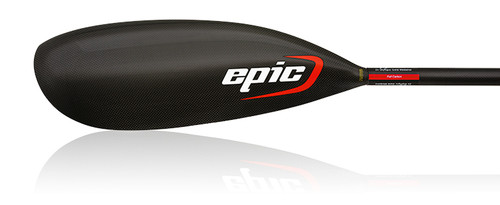 Epic Mid Wing Paddle