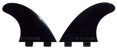 Set FCS M-5 side fins