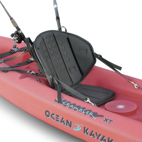 http://www.surftosummit.com/images/products/KTB102p2.jpg