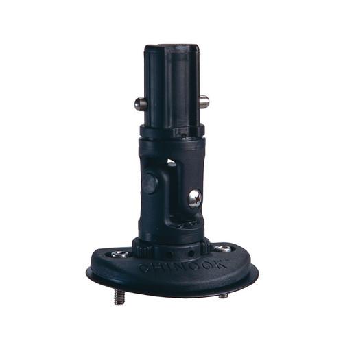 Two-Bolt Mechanical Mast Base
