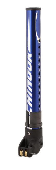 Medium SDM Aluminum Ext