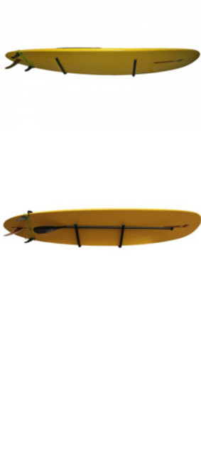 SUP SURF WALL RACK