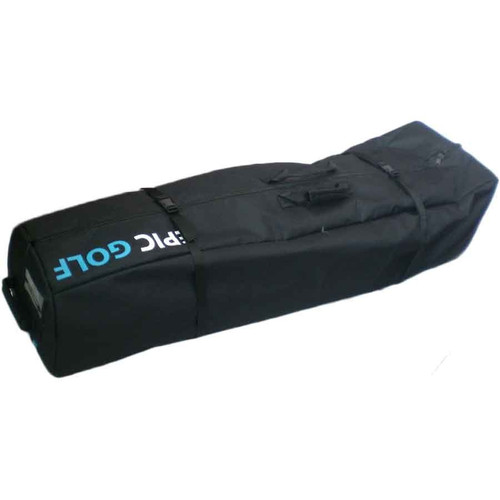 Golf Bag Small 146 x 34 x 38cm