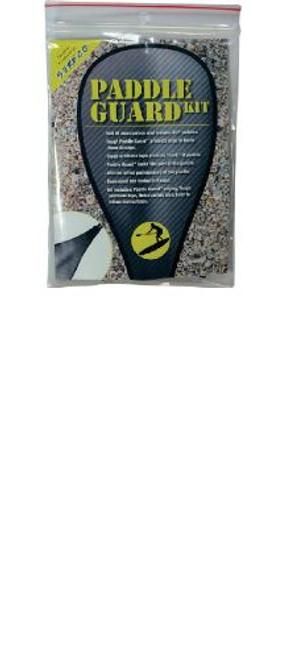 Paddle Guard Kit
