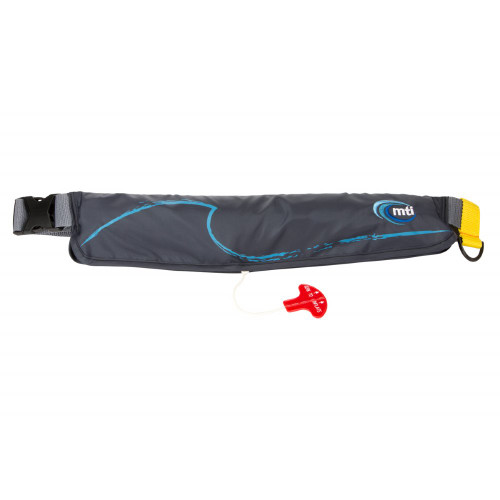 MTI 16G Inflatable Belt Pack
