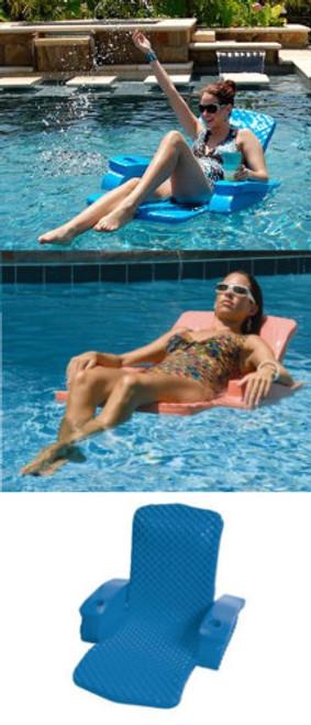 Folding Baja Chair