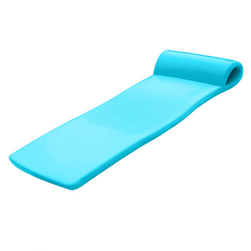 Sunsation® Pool Float