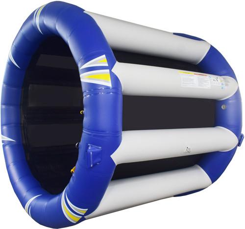 Aquaglide CYCLONE