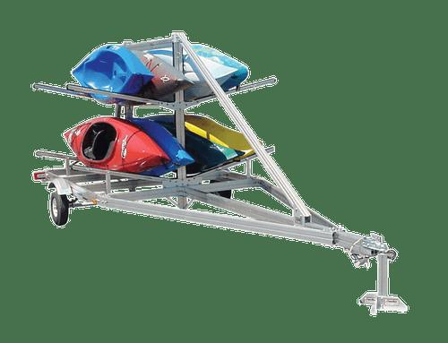 16 Kayak Carrier (UT-1200-16-04)