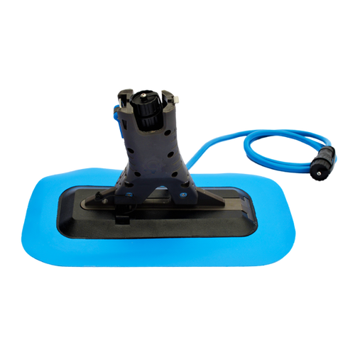 BIXPY ADAPTER FOR INFLATABLES