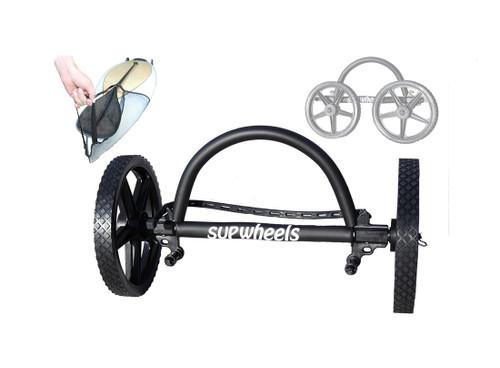SUP Wheels