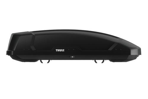 Thule Force XT L