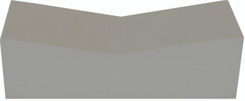 Kayak Block, 4 X 4.75 X 12