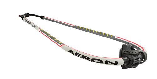 Carbon Slalom / Race
