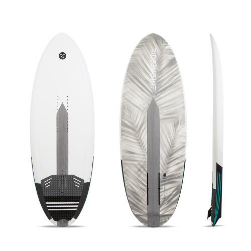 DAD BOARD SURF FOIL BOARD (3215000252)