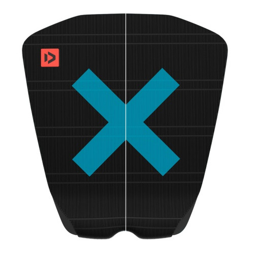 Traction Pad Pro - Back ( 44200-8037)