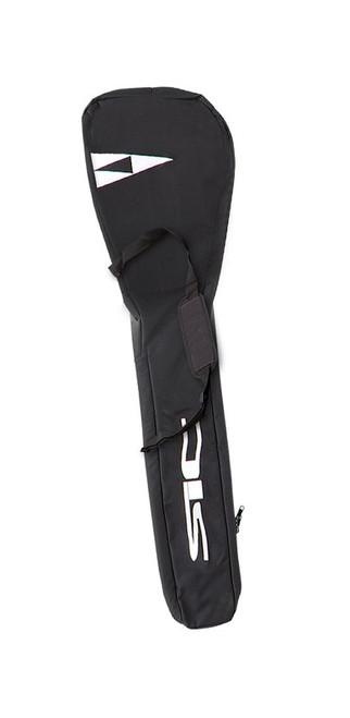 3/PC Paddle Bag (101930)