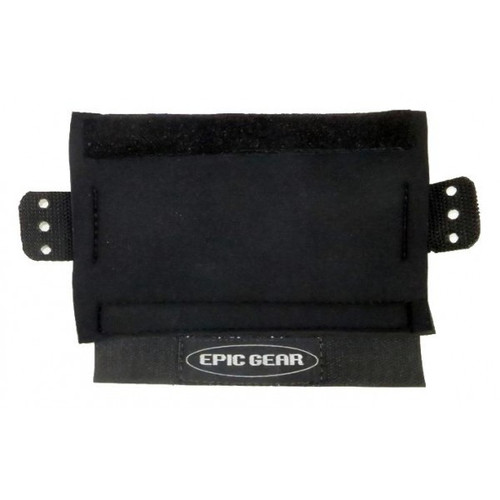 Epic Gear Footstrap Cover Only, Neoprene