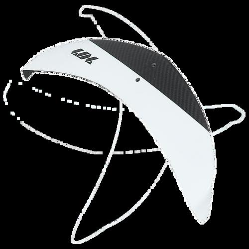 Lol Rear Stabilizer Wing