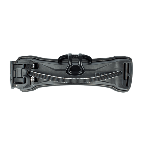 C-Bar Hook/Slider 3.0