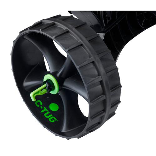 C-Tug Replacement Wheels (Pair)