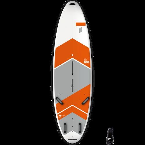 BEACH 185D