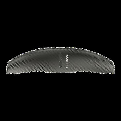 Tillo Front Wing LA1600 (SKU-TILLO-FW-1600)