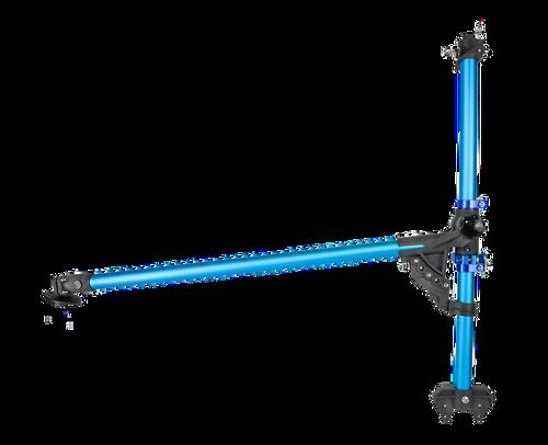 Bixpy Universal Kayak Adapter