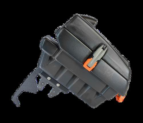ThruHull™ Pod Adapter - Feelfree Kayaks