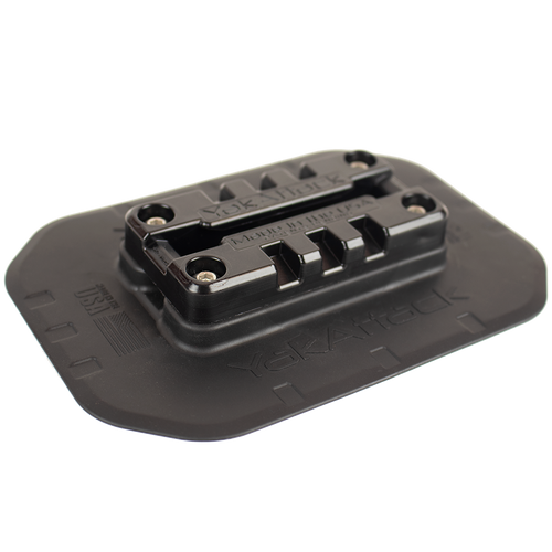 SwitchPad™ Flexible Surface Mount with MightyMount Switch™ (MMSP-1002)
