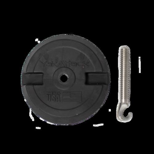 SUP Leash Plug Adapter Starter Kit (LPA-1007)