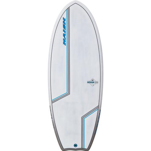 S26 Hover Surf Ascend Carbon Ultra