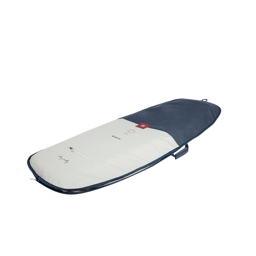 "Manera board bag 5'7"" (22203-0110-57)"