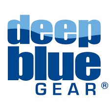 DeepBlue Gear