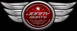 Jonny Boats