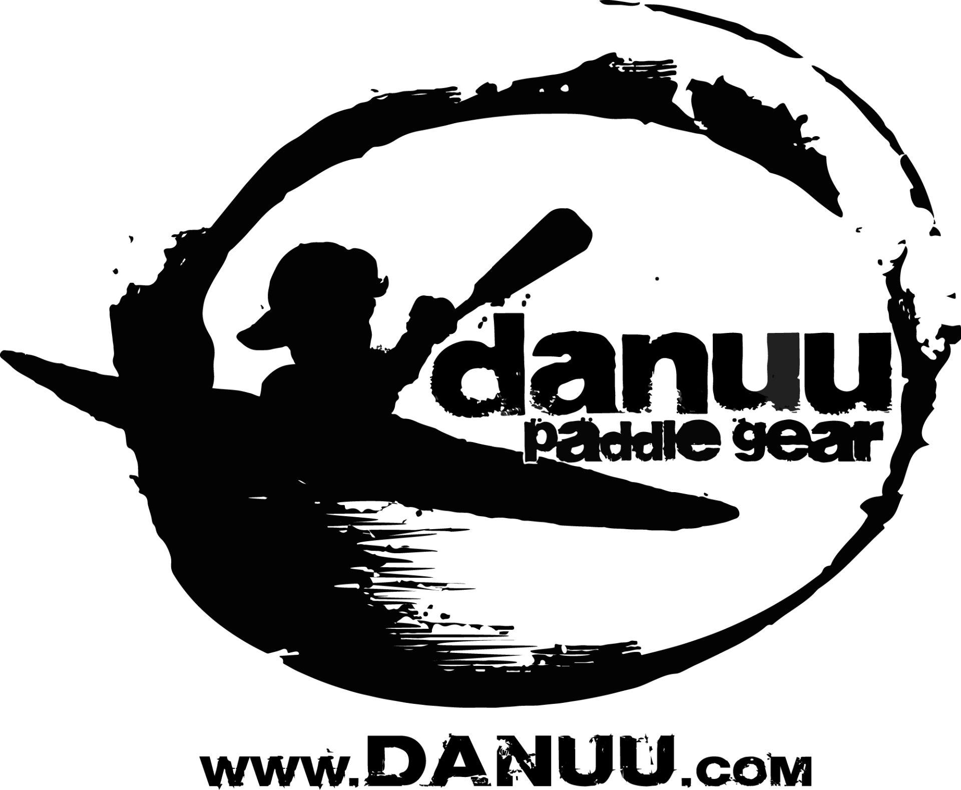 Danuu