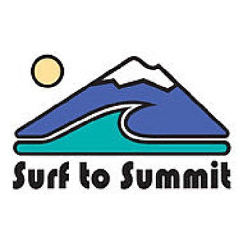 Surf To Summitt