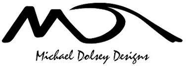 Dolsey