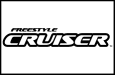 Freestyle Cruiser