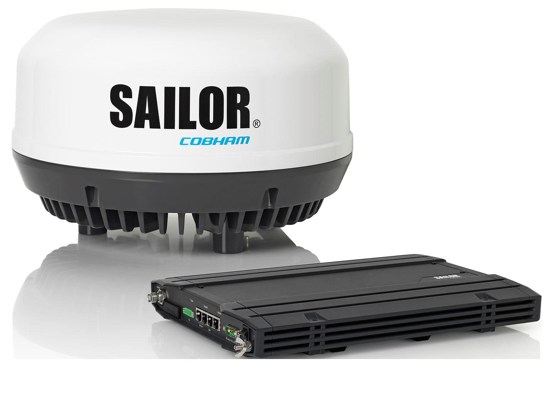 cobham-satcom-image-sailor-4300-transparent-bg.png