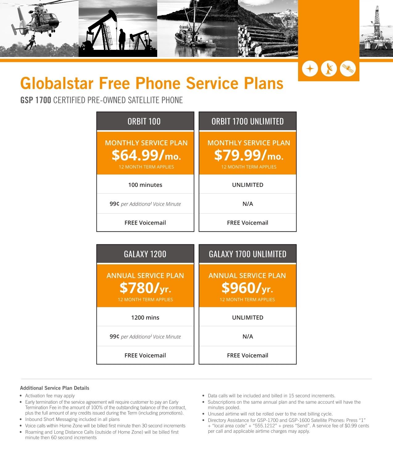 free-gsp1700-plans.jpg
