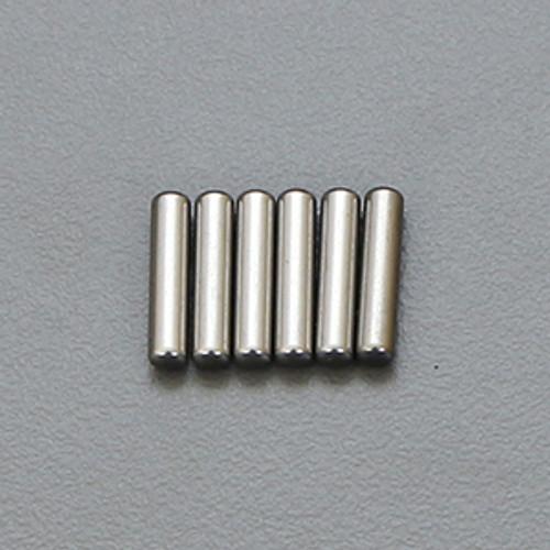 ARC Pin 2.5x11.8