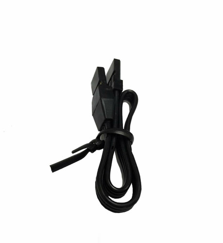 Xpert RC XW-15 R1/R2 Series Quick Release Cable (15cm)