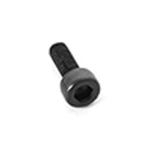 ARC 3x8mm Cap Screw (10 pcs)