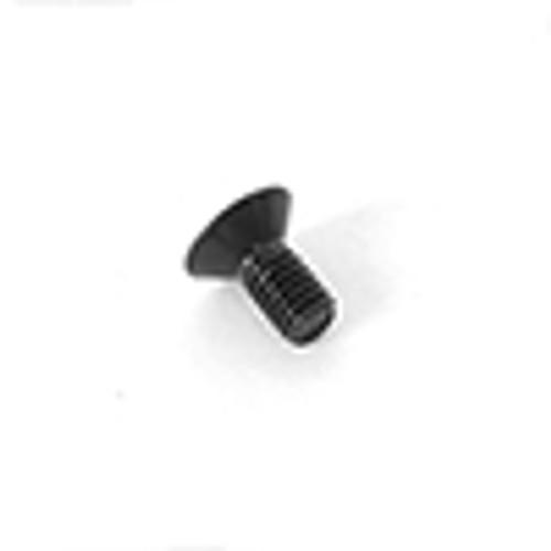 ARC 3x6mm Flat Screw (10 pcs)