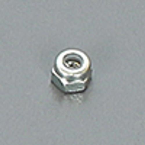 ARC 3mm Nylon Nut (10 pcs)