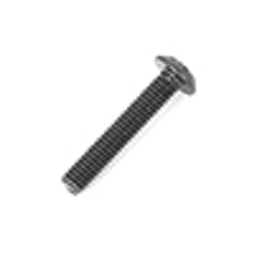 ARC 3x16 Round Screw (10 pcs)